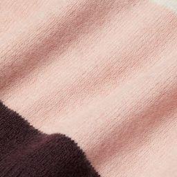Fine-knit Sweater   H&M (US)