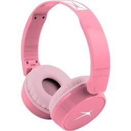 Kids Altec Lansing Bluetooth Headphones (MZX250) | Target