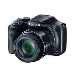 Canon PowerShot SX540 HS Long Zoom Digital Camera | Target