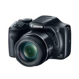 Canon PowerShot SX540 HS Long Zoom Digital Camera   Target