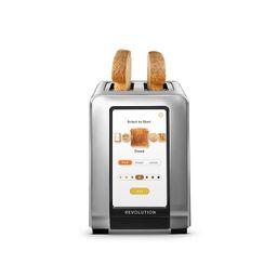 2-Slot High Speed Smart Toaster | Bloomingdale's (US)