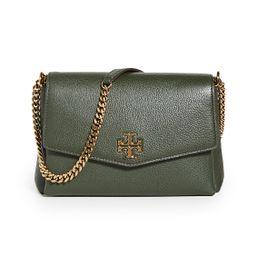 Kira Pebbled Small Convertible Shoulder Bag | Shopbop