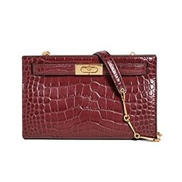 Lee Radziwill Shoulder Bag | Shopbop