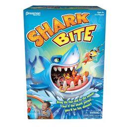 Pressman Shark Bite Game   Target