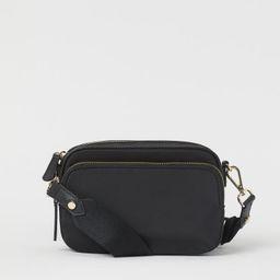 Small Shoulder Bag | H&M (US)
