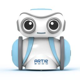 Educational Insights Artie 3000 The Coding Robot | Target