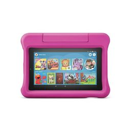 Amazon Fire 7 Kids Edition Tablet | Target