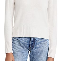 Claire Sweater   Shopbop