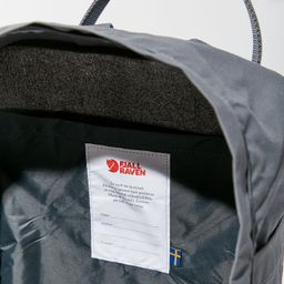 Fjallraven Classic Kånken Backpack   Urban Outfitters (US and RoW)