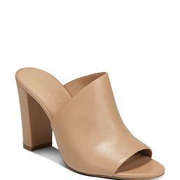 Women's Hanna High-Heel Sandals   Bloomingdale's (US)