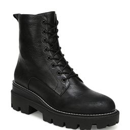 Garret Combat Platform Boots | Bloomingdale's (US)