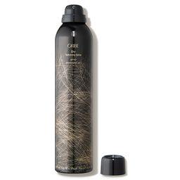 Oribe Dry Texturizing Spray | Dermstore | Dermstore