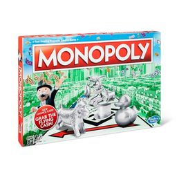 Monopoly Board Game   Target