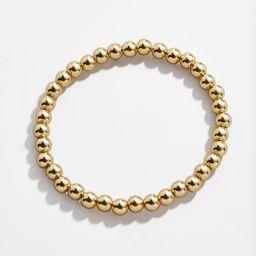 Pisa Single Bracelet | BaubleBar (US)
