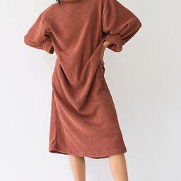 Blanca Maxi Dress | Free People (US)