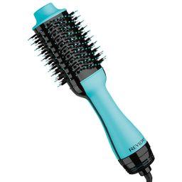 Revlon Hair Dryer And Volumizer | Kohl's