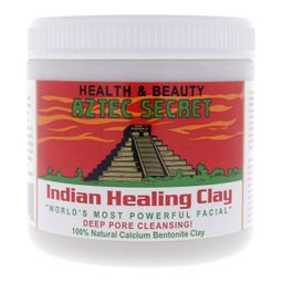 Aztec Secret Indian Healing Clay Mask | Kohl's
