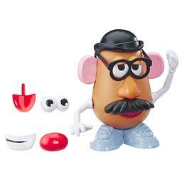 Disney/Pixar Toy Story 4 Classic Mr. Potato Head Figure | Walmart (US)