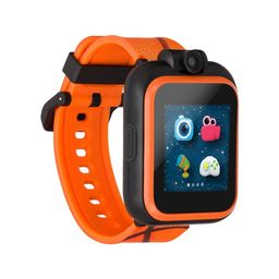 PlayZoom Kids Smartwatch - Selfie Camera and Video, Learning, Educational and Interactive Games, ... | Walmart (US)