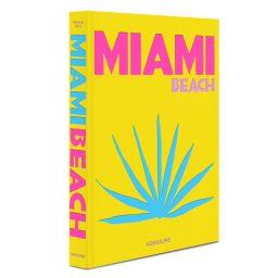 Miami Beach | Assouline