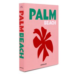 Palm Beach | Assouline