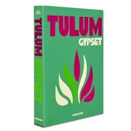 Tulum Gypset | Assouline
