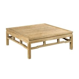 Cantrell Coffee Table | McGee & Co.