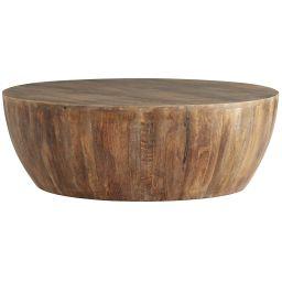 Jensen Coffee Table | McGee & Co.