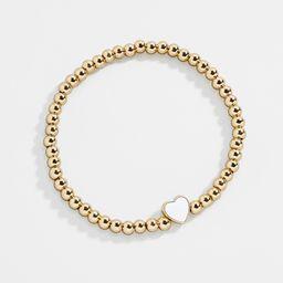 Positivity Pisa Bracelet | BaubleBar (US)