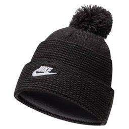 Nike Sportswear Cuffed Pom Beanie. Nike.com | Nike (US)