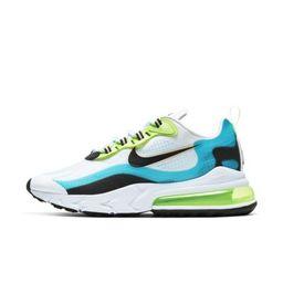 Nike Air Max 270 React SE Men's Shoe. Nike.com | Nike (US)