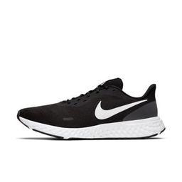 Nike Revolution 5 Men's Running Shoe. Nike.com | Nike (US)