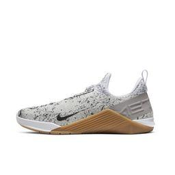 Nike React Metcon Men's Training Shoe. Nike.com | Nike (US)