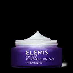 Peptide4 Plumping Pillow Facial   Elemis (US)