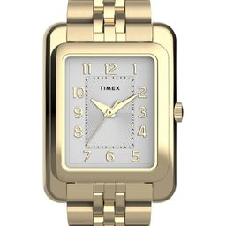Addison Bracelet Watch, 25mm   Nordstrom