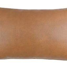 "Woven Nook Decorative Lumbar Throw Pillow Cover, Milo Style, (12"" x 20"") | Amazon (US)"