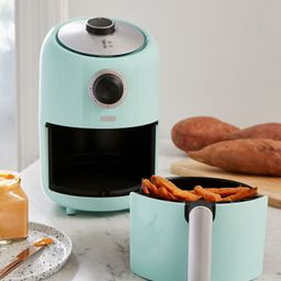 Compact Air Fryer   Urban Outfitters (US and RoW)