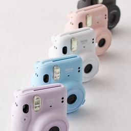 Fujifilm Instax Mini 11 Instant Camera   Urban Outfitters (US and RoW)