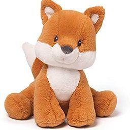 GUND Baby Rococo Fox Stuffed Animal Toy | Amazon (US)