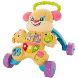 Fisher-Price Laugh & Learn Smart Stages Learn with Sis Walker   Walmart (US)