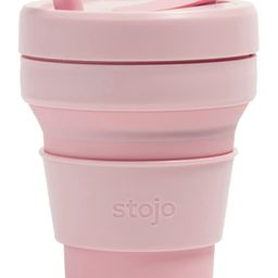 Stojo Biggie 16-Ounce Collapsible Cup   Nordstrom   Nordstrom