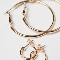 Earrings | H&M (US)