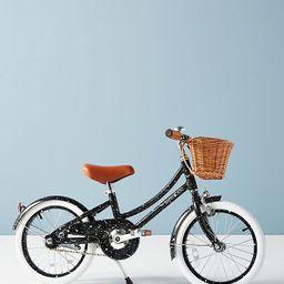 BANWOOD Navy Classic Bike   Anthropologie (US)