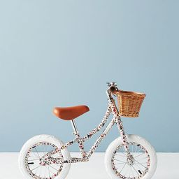 BANWOOD First Go! Balance Bike | Anthropologie (US)