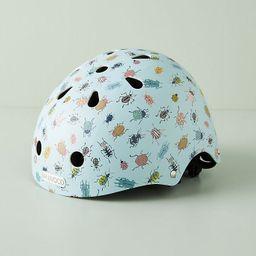 BANWOOD Critters Kids Helmet   Anthropologie (US)