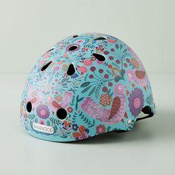 BANWOOD Critters Kids Helmet | Anthropologie (US)