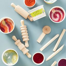 Ultimate Play Dough Set   Anthropologie (US)