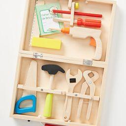 Tool Toy Set   Anthropologie (US)