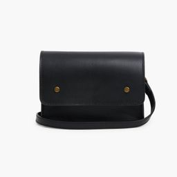 Mare Convertible Belt Bag -                $128or 4  payments of $32.00 by  ⓘ | Live Fashionable