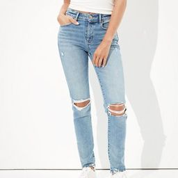 AE High-Waisted Skinny Jean   American Eagle Outfitters (US & CA)